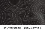 the stylized height of the... | Shutterstock .eps vector #1552859456