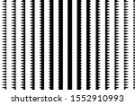 monochrome abstract background. ... | Shutterstock . vector #1552910993