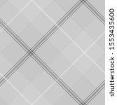 tartan seamless pattern... | Shutterstock . vector #1553435600