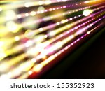 abstract party background | Shutterstock .eps vector #155352923