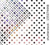 mosaic | Shutterstock .eps vector #155374448
