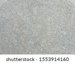 Empty Untreated Concrete...