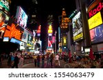 New York  United States  North...