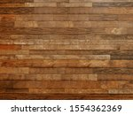 Wood Grain Background For Home...
