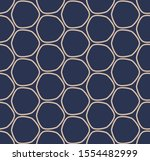 abstract background texture in...   Shutterstock .eps vector #1554482999