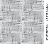 vector seamless plaid pattern... | Shutterstock .eps vector #1554563330