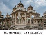 Udaipur  India   August 14 ...