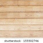 wood background | Shutterstock . vector #155502746