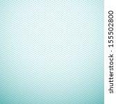 zigzag seamless pattern. vector ... | Shutterstock .eps vector #155502800