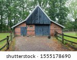 Ootmarsum  The Netherlands  ...