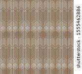 geometric simple print. vector...   Shutterstock .eps vector #1555462886