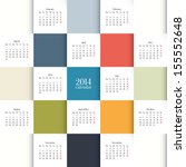2014,abstract,art,artwork,brochure,calendar,calendar template,christmas,concept,cover,creative,date,decorative,design,elegance