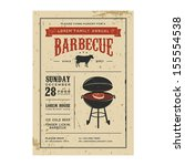 adult,anniversary,appliance,backyard,barbecue,bbq,beef,beefsteak,birthday,black,border,card,celebrate,celebration,color