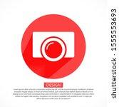 camera icon vector 10 eps....