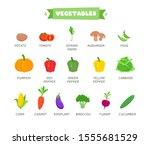 Cute Word Vocabulary Good Food...