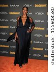 gabrielle union at the 2013... | Shutterstock . vector #155608580