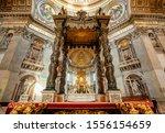 Vatican City  Vatican   May 07  ...