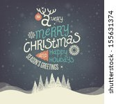 art,art title,backgrounds,banner,celebration,christmas,christmas background,christmas trees,classic,concepts,congratulating,creativity,design,gift,greeting