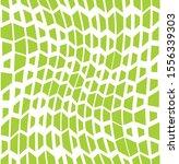 simple seamless geometric...   Shutterstock .eps vector #1556339303