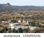 Prescott  Arizona  United...