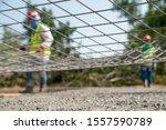 Steel Wire Mesh For Concrete...