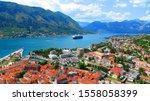 Kotor   Montenegro   July 21 ...