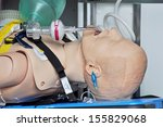 first aid | Shutterstock . vector #155829068