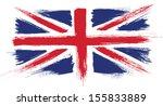 Uk Flag. United Kingdom  Great...