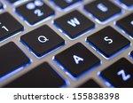 Keyboard   Q