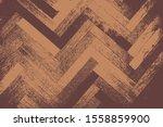 wood plank background. vector...   Shutterstock .eps vector #1558859900