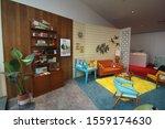 new york  ny usa   october 29 ...   Shutterstock . vector #1559174630
