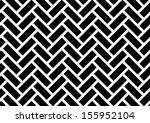 abstract parquet background | Shutterstock . vector #155952104