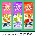 abstract splash food label... | Shutterstock .eps vector #1559554886