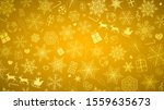 background of big and small... | Shutterstock . vector #1559635673