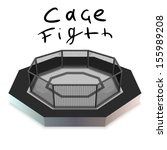arena,arts,background,boxing,business,cage,challenge,championship,combat,competition,conflict,fence,fight,judo,karate