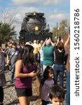 Luling  Texas   6 November 201...