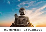 Tian Tan Buddha   The World\'s...