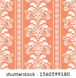 wallpaper in the style of... | Shutterstock .eps vector #1560599180