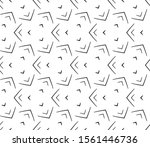 abstract background texture in...   Shutterstock .eps vector #1561446736