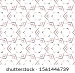 abstract background texture in...   Shutterstock .eps vector #1561446739