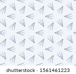 abstract background texture in...   Shutterstock .eps vector #1561461223