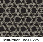 abstract background texture in...   Shutterstock .eps vector #1561477999