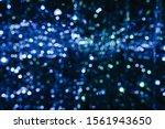 defocused entertainment concert ... | Shutterstock . vector #1561943650