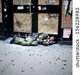 New York City   September 22 ...