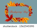 frame with the inscription with ...   Shutterstock .eps vector #1562545390