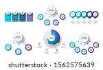 creative concept for...   Shutterstock .eps vector #1562575639