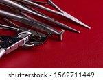 medical service concept...   Shutterstock . vector #1562711449