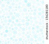 Christmas Seamless Pattern Fro...