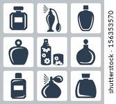resumo,antiguidade,aromaterapia,atomizador,beleza,garrafa,lâmpada,coleção,colónia,recipiente,cosméticos,cristal,desodorante,desenho,elegante