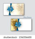Greeting Cards   Gift Cards...